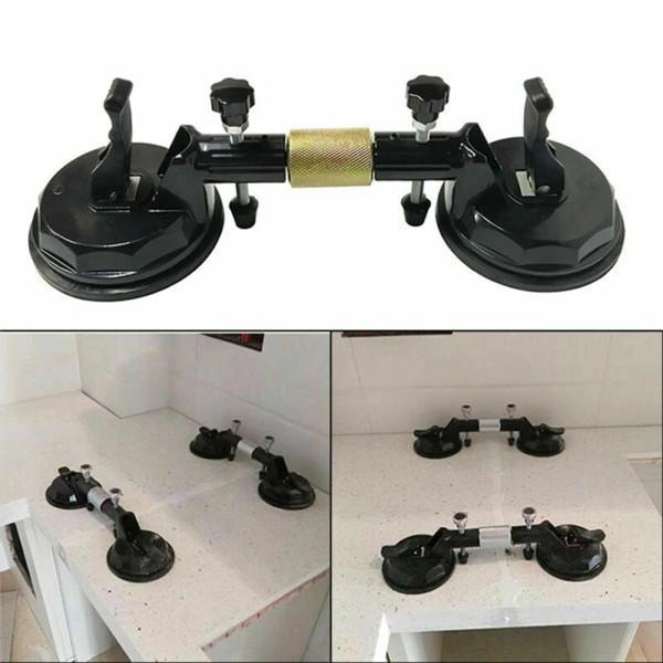Adjustable Suction Cup