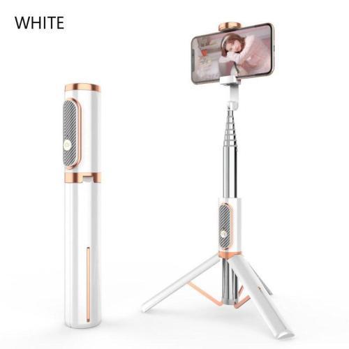 Multifunctional Mobile Phone Holder