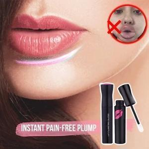 Instant Kiss Lips Plumper