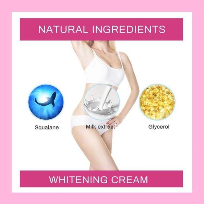 Whitening Cream【🎉Buy 2 Get 5% OFF】