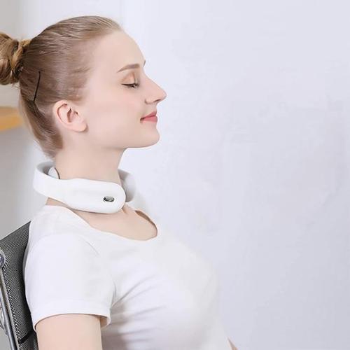🔥 Free Shipping🔥 Smart Neck Massager
