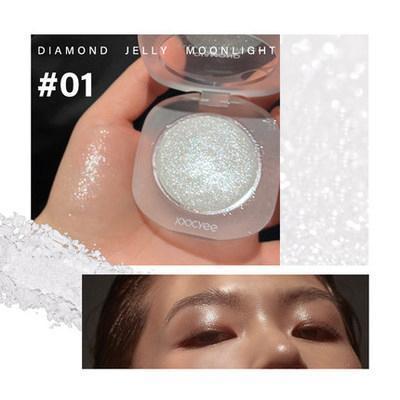 Diamond Galaxy Highlighter