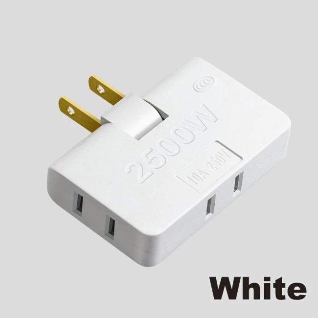 Deckay Outlet Buddy
