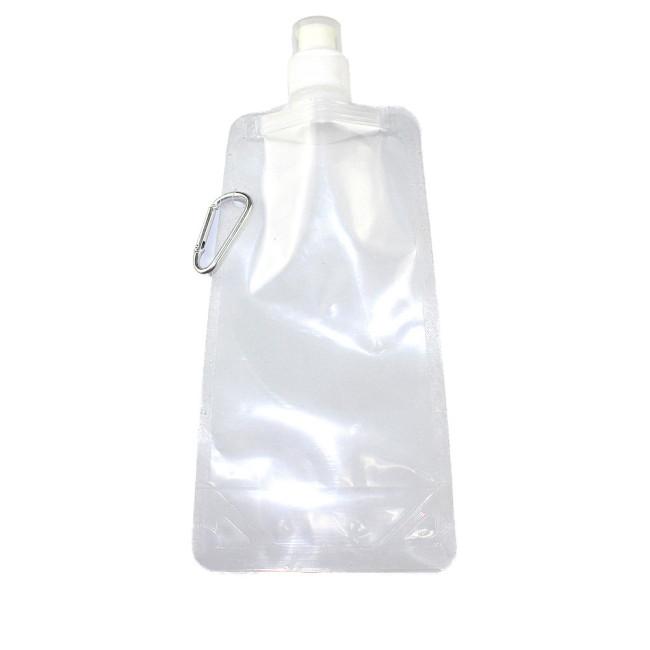 Life Saving Water Filter Straw