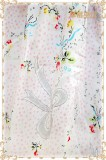 Strawberry Witch Classic Lolita Jumper Dress