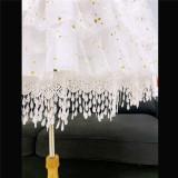 Sweet Bell-shaped Lolita Petticoat 65cm