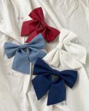 Beleganty Fashion Lolita ~Sea and Wind~ Elagant Lolita OP - Ready Made