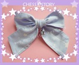 Chess Story ~Dreamy Starry Night~ Lolita OP Dress