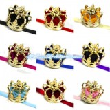 The Princess Coronation Lolita Crown Headdress
