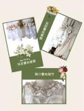 Magic Tea Party ~Ada's Flower Lolita OP-Ready Made