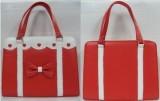 Loris Bows Hearts Lolita Bag 6 Colors