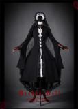 Mother Abbess~ Gothic Lolita JSK Dress -Pre-order Closed