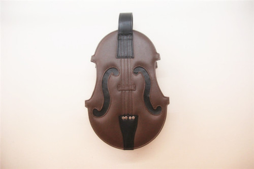 Loris Violin Shaped Lolita Bag