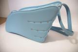 Angel's Wing Sweet Lolita Cross-body Bag