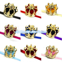 The Princess Coronation Lolita Crown Headdress-Special Price-IN STOCK