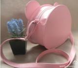 Pretty Bear Lolita Shoulder Bag 2 Colors