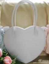 Loris Pretty Sweetheart Handbag 5 Colors