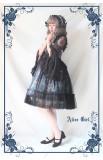 Droplight~ Classic Lolita JSK