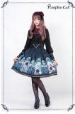 Beauty the Rose~ Lolita Skirt