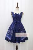 Alice Girl~ Angel Cross~ Lolita JSK