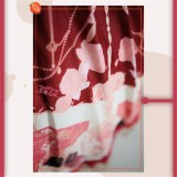 The Clock Adventure~ Sweet Lolita Short Sleeves OP Dress