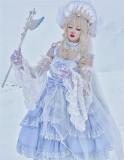 Diamond Honey ~To Pray for the Angels Lolita JSK
