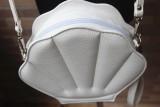Loris Sweet Seashell Shaped Lolita Bag