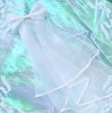 Diamond Honey ~Snow White Eelagnt lolita Dress -Pre-order