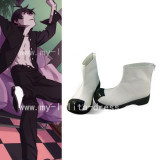 Beautiful Araragi Koyomi Boots