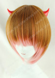 Japanese Street Fashion 35cm Blended Lolita Wig 4 Colors