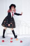 Heart Killer Lolita Series -Pre-order Closed