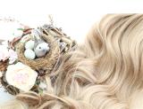 Anya 65cm Lolita Long Wavy Wig