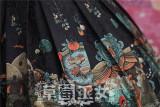 Strawberry Witch~ Chibor's Fairytale Dream Lolita JSK