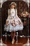 Magic Night Museum ~Elegant Lolita JSK
