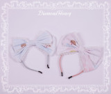 Thumbelina Forest~ Sweet Lolita JSK