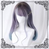 Dreamholic~ Apple~ Sweet Lolita Wig 45cm