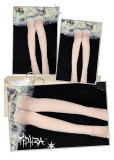 Yidhra Lolita ~Party Rose Unicolor Tights