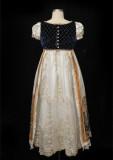 Yolanda Lolita ~Coronation Vintage Lolita OP/JSK/Skirt/Cape/Overskirt