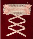 Sweet Bows Lolita Headband - 4 Colors Available