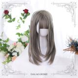 Dalao Home ~Sinne~ Lolita Wigs 55cm