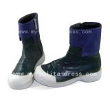 Beautiful Classic Short Boots