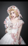 YUPBRO Lolita ~Gloucester Elegant Lolita JSK