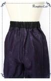 Beauty the Rose~ Ouji Lolita Short Pants Ready Made