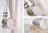 Repair of Love~ Sweet Lolita Hand Bag/Cross-body Bag