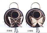 LovelyLota ~Butterfly Gothic Lolita Bag