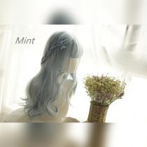 Sweet long Curls Lolita Wig 50cm