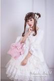 Whale Fall~ Stars's Praise~ Sweet Lolita Bag