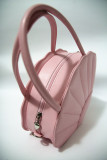 Sweet Sheel Shape Lolita Handbag