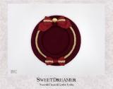 Cutie Creator ~Winterfell~ Lolita Beret