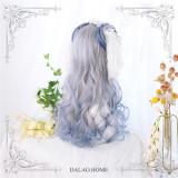 Dalao Home ~Songbird~ Long Wavy Lolita Wigs